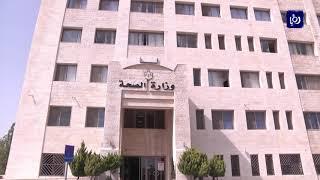 وزارة الصحة .. إصابات انفلونزا الخنازير موسمية والوفيات متوقعة - (18-12-2017)