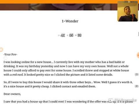 Tord x reader - videosacademy com