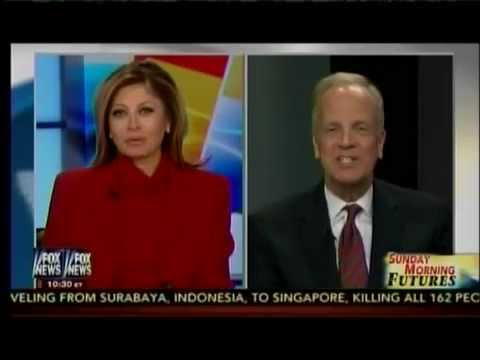 Sen. Jerry Moran Discusses Senate Consideration of Keystone XL Pipeline  on Fox News Channel