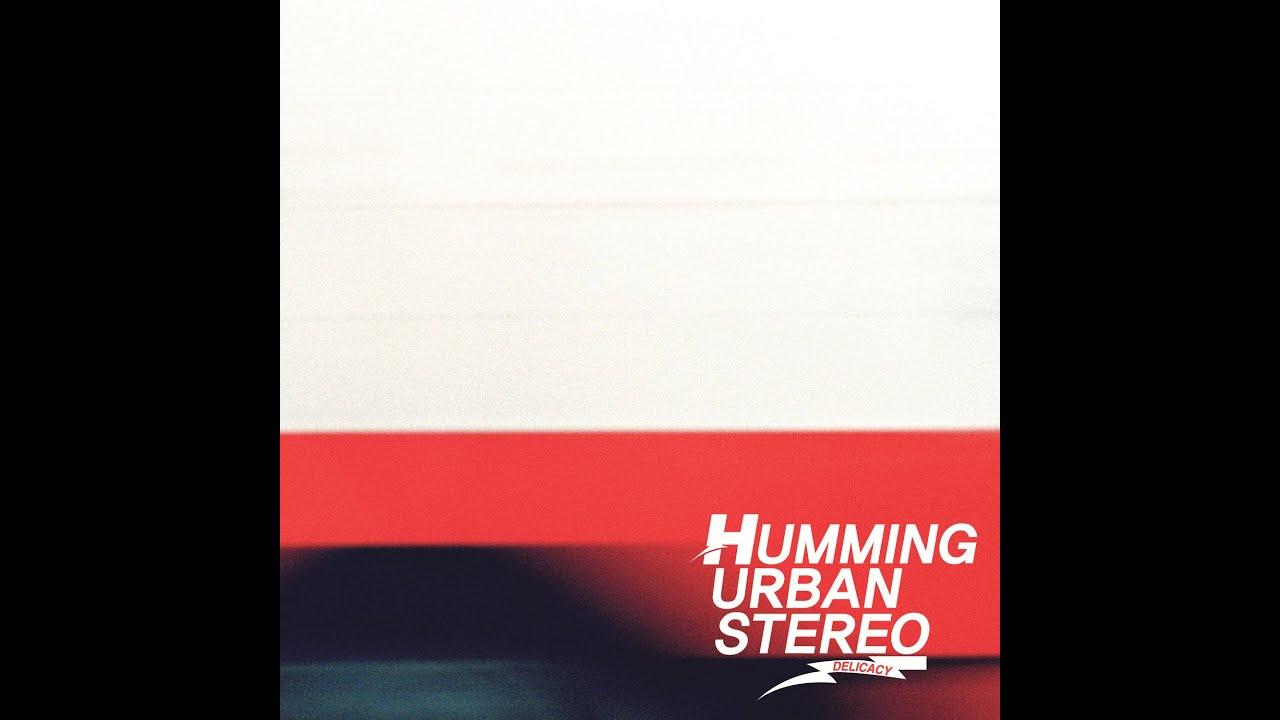 humming-urban-stereo-sweater-re-with-sugarflow-inhummingurbanstereo