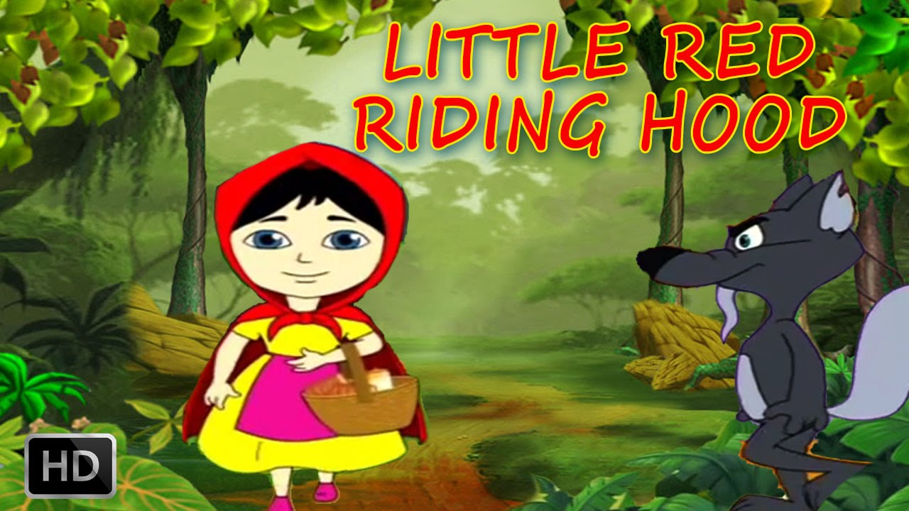 essays characters grimms little red riding hood And there's no better place to start than with little red riding hood, because   you can start with the grimm's version if you like, then play a little game of  a  son, a daughter, a witch, a hunter (unnamed, timeless characters)  english  teaching resources, epic poetry, essays, every day ideas, every.