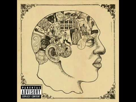 The Roots feat. Cody ChesnuTT :