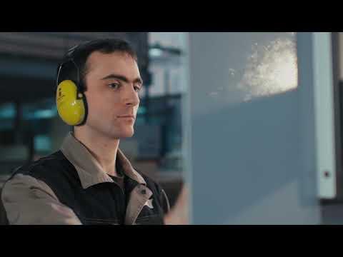 zebrano_ltd_video_unternehmen_präsentation