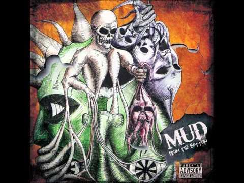 MuD - From The Bottom [Full Album]