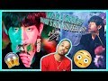 BTS (방탄소년단) LOVE YOURSELF 轉 Tear 'Singularity' Comeback Trailer 반응 Reaction! 🤯😲