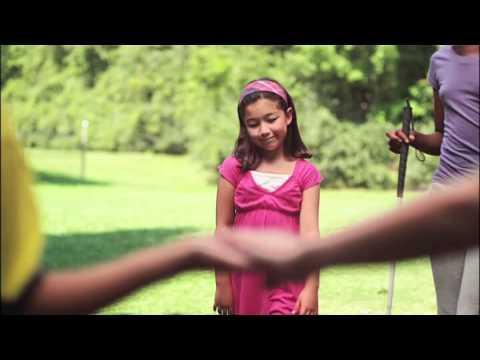 LITTLE MAO Trailer | TIFF Kids 2012: Public Programme, School Programme