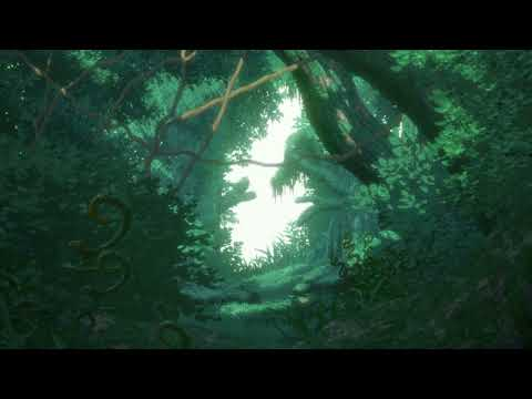 Made in Abyss - The First Layer [Extended]