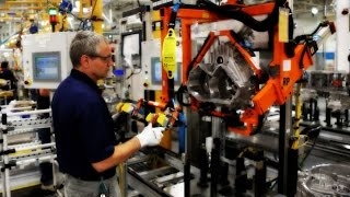 Here's an Ugly Data Point for Manufacturers
