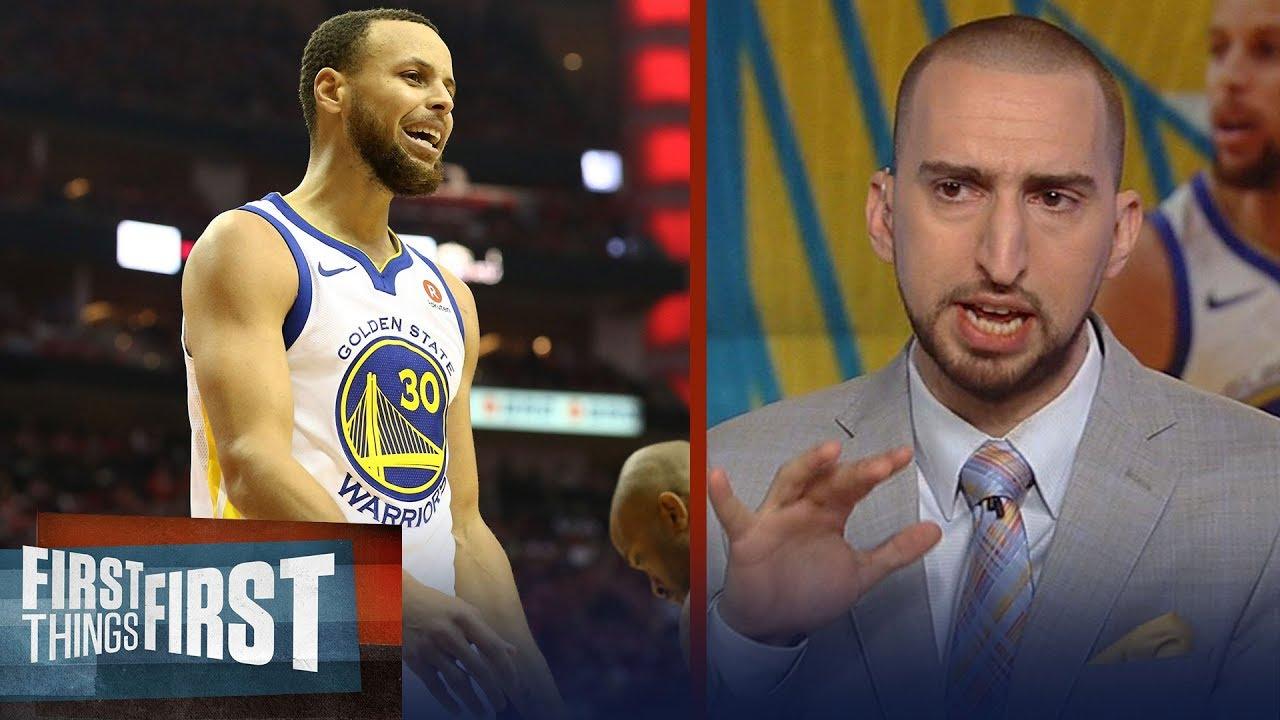 nick-wright-on-how-a-struggling-curry-impacts-the-golden-state-warriors-nba-first-things-first