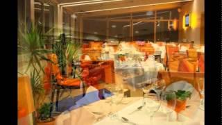 Best Western Eresin Taxim Hotel İstanbul 0212 709 2 777