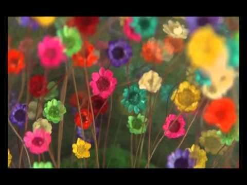 The Secret Garden: Little Flower on TV1 Malaysia