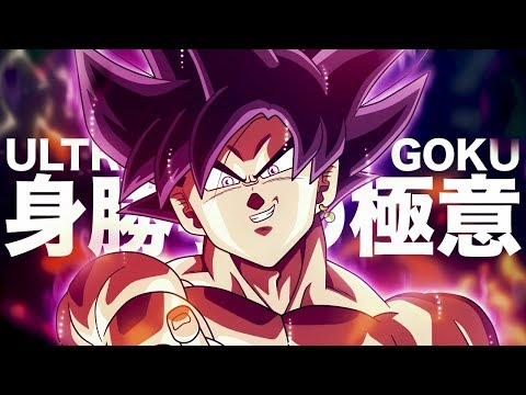 THE GREATEST 'REALM OF GODS' CATEGORY TEAM OF ALL TIME! Dragon Ball Z Dokkan Battle