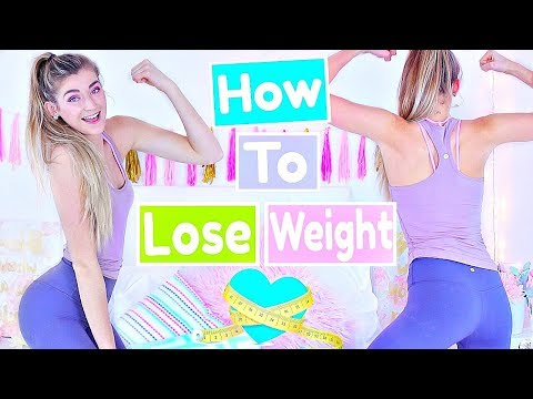 how-to-lose-weight-fast!-how-i-lost-10-lbs-in-2-weeks!-fitness-routine-2018