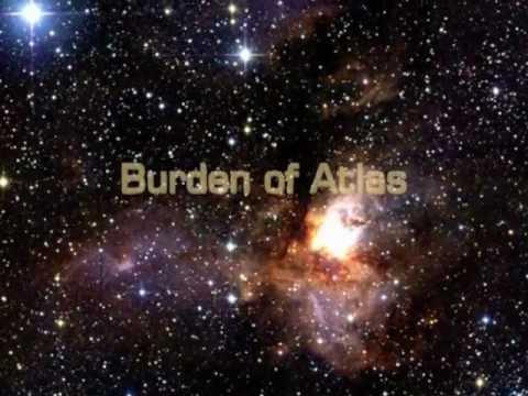 Burden of Atlas