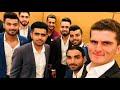 Pakistan Vs South Africa 1st Odi Pak Team Playing Xi - Saqi Sport