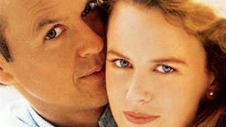 My Life (1993), Michael Keaton, Nicole Kidman - Original Trailer