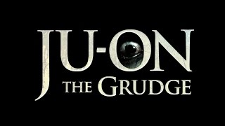 Jump Scares Galore | Ju-On The Grudge Ep 1 | Vendetta Plays
