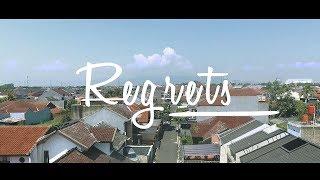 Regrets - Film Pendek Mp3