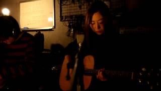 Ginger Studio Live Ep.2 : Nightshade - Rosa