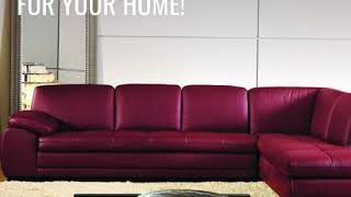 ML157-Thick-Top-Grain-Leather-Sectional-Sofa