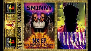 Sminny ft. SJB - Rollen sauber (prod. Mista OG Tint)