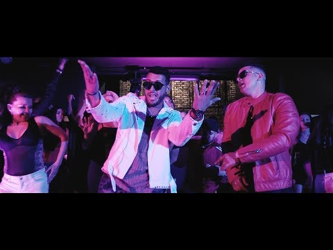 ❗Goore X Jolly - Bulizik a város (Official Music Video)❗