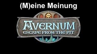 [M]eine Spielmeinung - 'Avernum - Escape from the Pit'