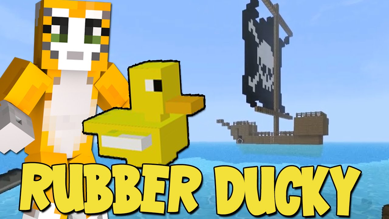 how to get rubber in minecraft