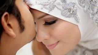 জেনে নিন,কিভাবে  ইসলামিক নিয়মে সহবাস করবেন?