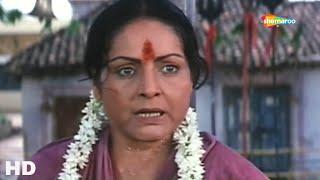 राखी के भाई ने की राखी की बेइज़्ज़ती   Anari Movie Scenes   Bollywood Scenes