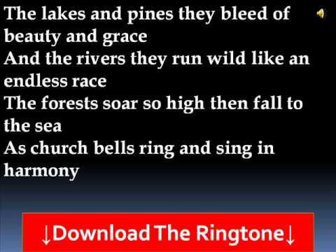 Kid Rock - Times Like These Lyrics