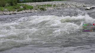 Archiwum strumieni - 20 października 2021 (15:55)