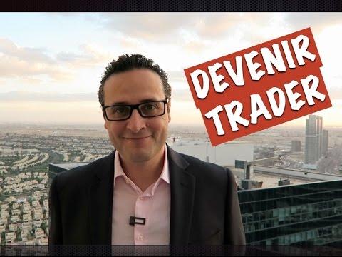 Peut-on reussir en Trading sans avoir fait Polytechnique ou Harvard ?