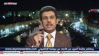 البشمركة والجيش العراقي.. حروب مشتركة بأجندات متباينة