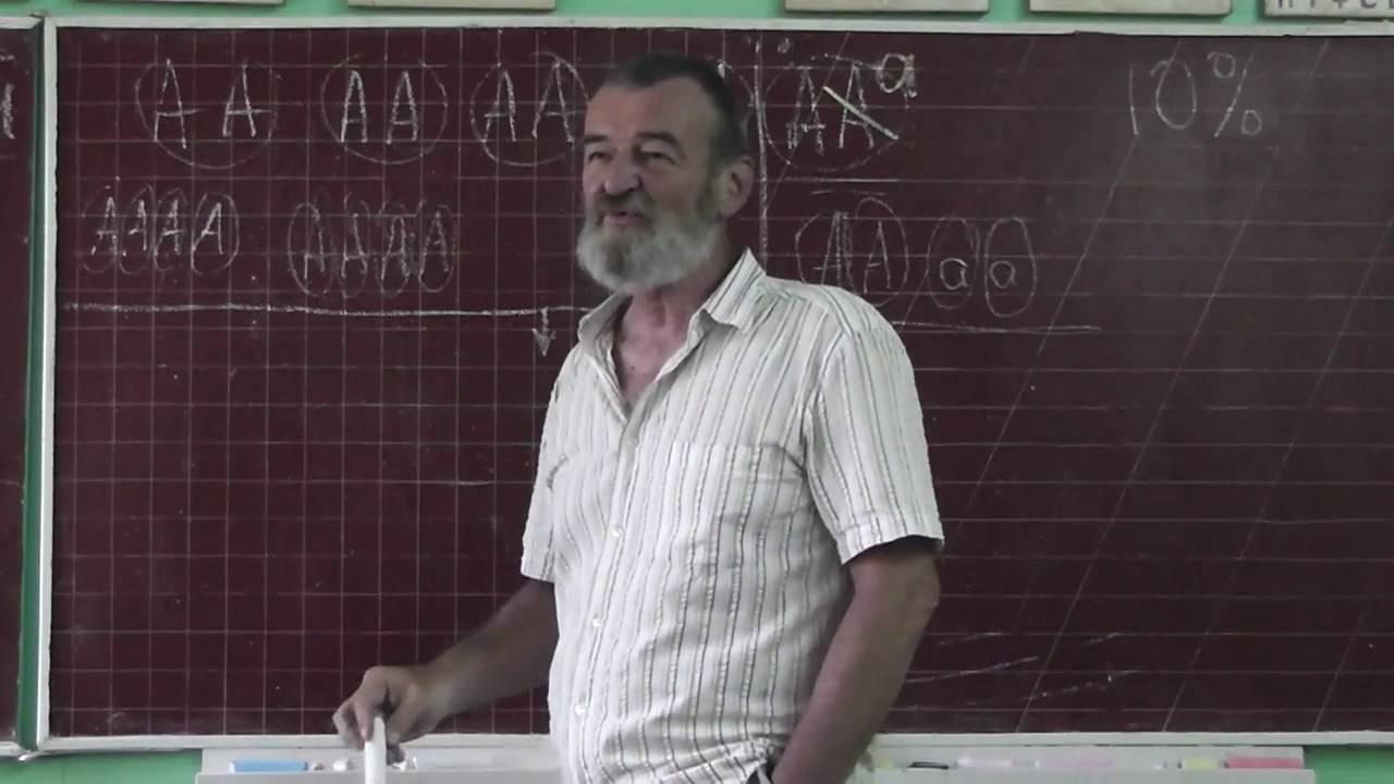 Математика класс занкова контрольные работы Как класу математика 2 класс занкова контрольные работы школьников