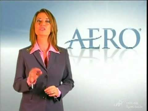 Scotia Bank: Aero Platinum Credit Card Promo