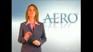 Scotia Bank: Aero Platinum Credit Card Promo