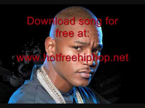 Cam'ron - Ooh Baby ft. Vado (new 2009 Download link)