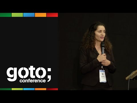 GOTO 2015 • Curiosity's Entry Descent and Landing on Mars • Anita Sengupta