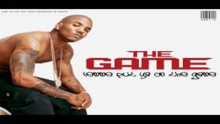 The Game - Everything Red (Feat. Birdman &amp Lil&#39 Wayne)