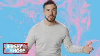 Vinny Reacts to His 6 Thirstiest Instagram Comments  | Most Extra | MTV