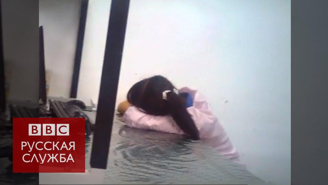 Фигуристки девчонки съемки скрытой камерой смотреть видеоролики фото 445-69