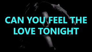 can-you-feel-the-love-tonight-lyrics-beyonce-donald-glover