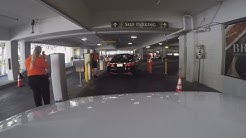 How to navigate paid parking at MGM properties