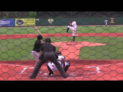Bryan Mitchell, RHP, New York Yankees
