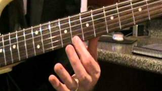 """Download """"This Love"""" by Maroon 5 - Guitar Tutorial Mp3"""