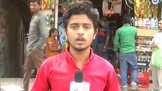 silvassa jewellers shop ma chori krunal tailor P2C City News