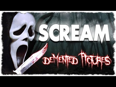 Scream | Everything You Ever Wanted To Know
