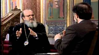 Holy Cross Live! - The Bible in the Orthodox Church
