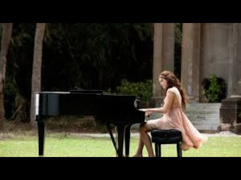 Symphony #2 (Rachmaninoff) Beautiful & Romantic 4K Music Video Album!